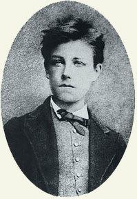 Arthur Rimbaud, encore et toujours !