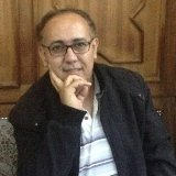 Noureddine Mhakkak