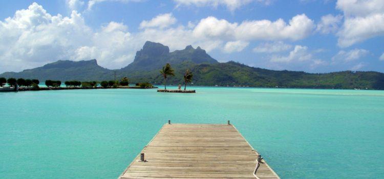 Le mot «vacances»