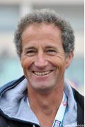 La folle aventure du Vendée Globe (7) : interview de Michel Desjoyeaux