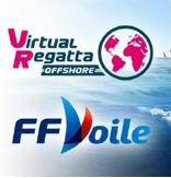 La folle aventure du Vendée Globe (6) : l'origine de la Virtual Regatta