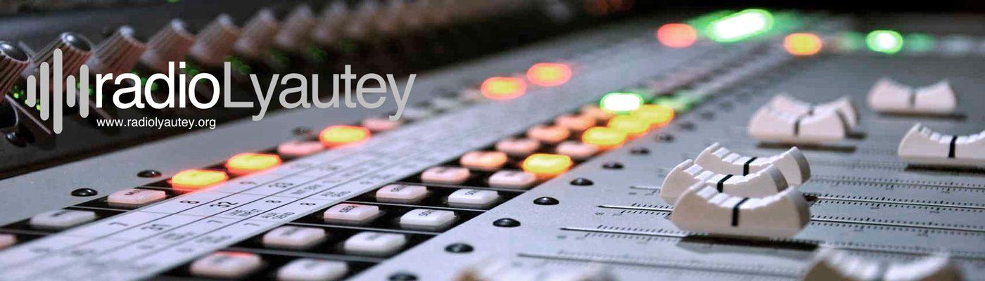 radioLyautey